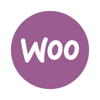 Wordpress & WooCommerce France